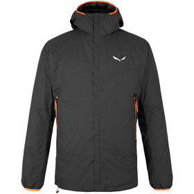 SALEWA Pelmo Jacke Herren black out